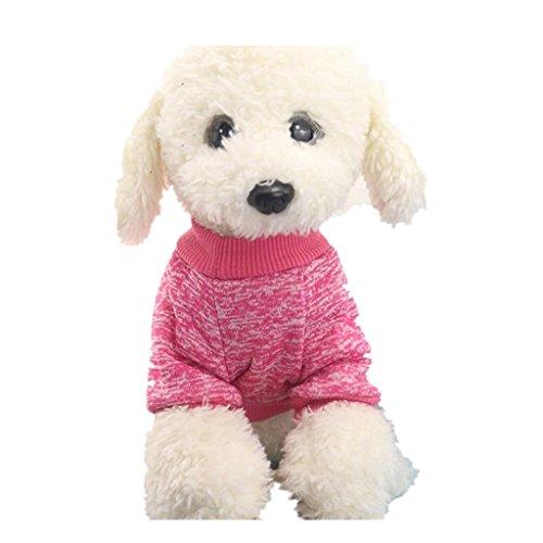 koly-8-vestiti-di-colore-dellanimale-domestico-del-cucciolo-del-cane-classic-fleece-pullover-caldo-d