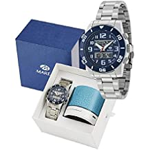 Conjunto Reloj Marea Niño B35281/11 Altavoz Bluetooth