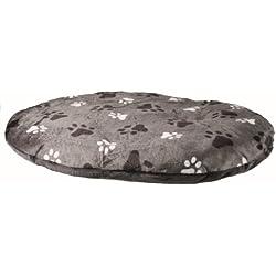 Cojin para perros y gatos Gino Gris TRIXIE