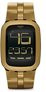 Swatch SURC101 - Reloj para hombres de Swatch