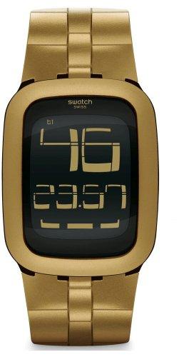 Swatch-SURC101-Reloj-para-hombres