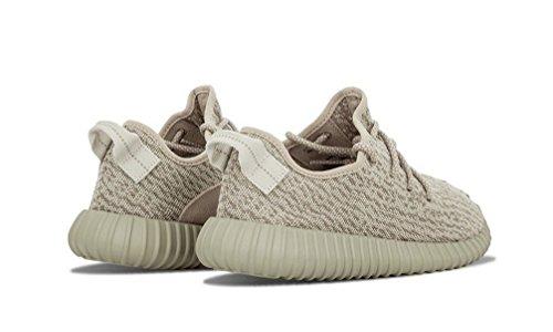Adidas Yeezy Boost 350 mens Premium sneakers J29HLS5C7AA3