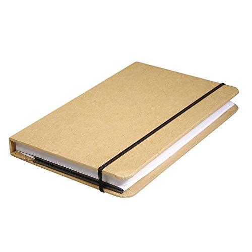 Rayher Hobby Notizbücher und Alben