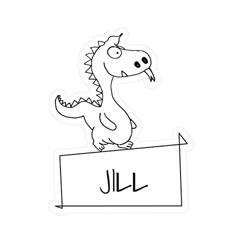 jollipets-baby-kinder-aufkleber-jill-variante-tiere-zoo-farbe-design-drache