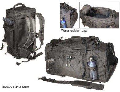 protec-m19-rucksack-sports-holdall