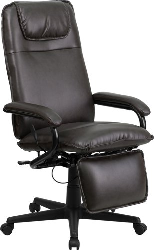 flash-furniture-high-back-brown-leather-executive-reclining-office-chair-by-flash-furniture