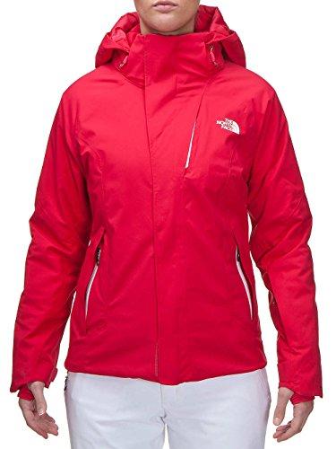 THE NORTH FACE Damen Snowboard Jacke Bistarr Jacket Women -