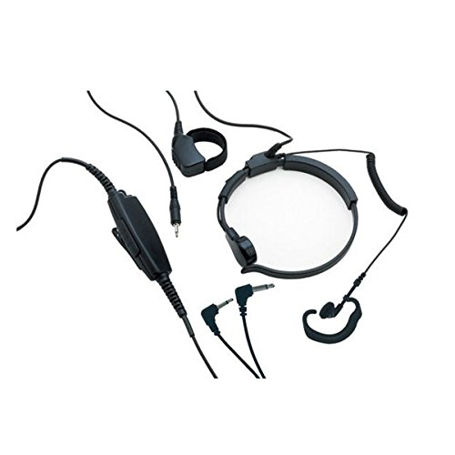 alan-midland-ae-38-ear-piece-and-throat-mic-ptt-two-way-radio