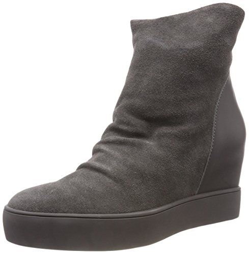 Shoe the Bear Trish S, Bottes Femme