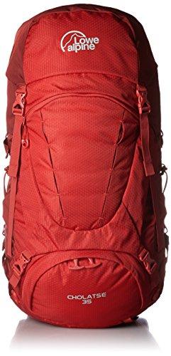 lowe-alpine-cholatse-35-backpack-oxide-auburn