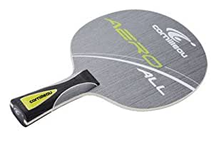 Cornilleau - Bois De Tennis De Table Aero All