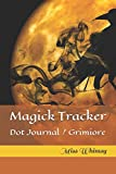 Magick Tracker