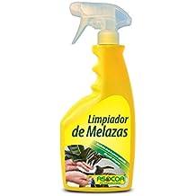 Limpiador Melazas