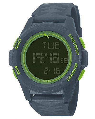 Reloj PUMA TIME - Hombre PU911161002