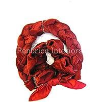 Mothercare -  Fasce  - ragazza Rosso Borgogna Taglia unica