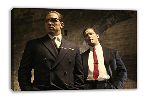 tom-hardy-los-gemelos-kray-east-london-gangsters-lienzo-sin-marco-lienzo-pared-arte-44x26