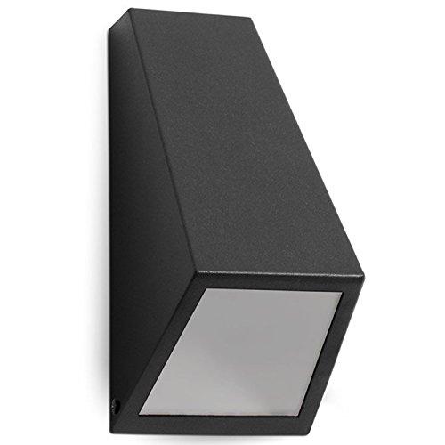 leds-c4-05-9566-z5-b8-applique-angle-1-x-e27-max-60-w-urban-grey