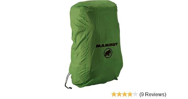 ad26bc7ad8 Mammut Regenhülle bottle L  Amazon.de  Sport   Freizeit