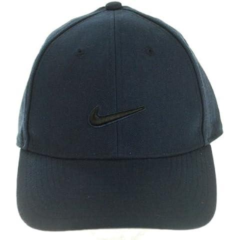 Nike New Pro Rival - Reggiseno sportivo da donna, colore Lime, taglia 32C
