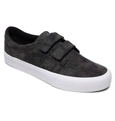 Sneaker DC Shoes DC Shoes Trase V