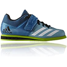 Adidas Powerlift 3 Weightlifting Zapatillas - SS17