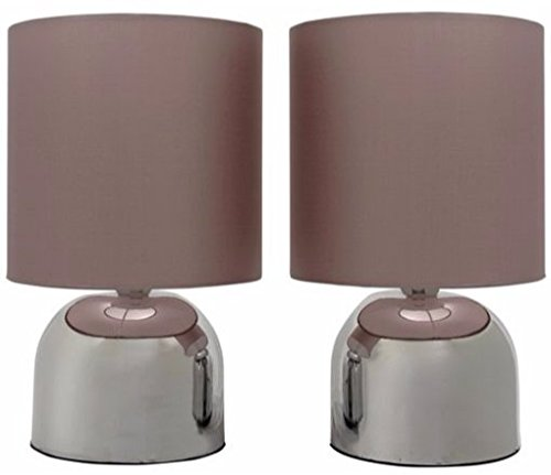 Touch Table Lamps For Sale In UK
