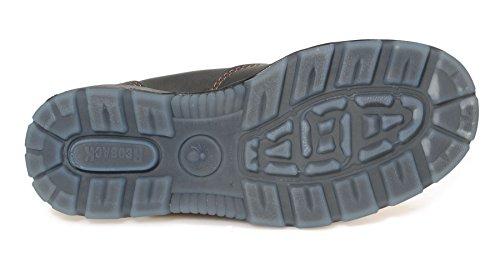 Hart Arbeitend Dunlop Pricemastor Gummistiefel Arbeitsstiefel Boots Stiefel Weiß Gr.39 Weich Und Leicht Baugewerbe Business & Industrie