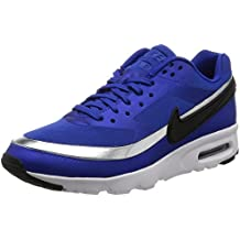 basket nike air max bw ultra moire
