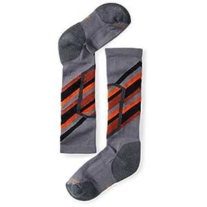 Smartwool Kinder Socken Ski Racer, Kinder, Ski Racer