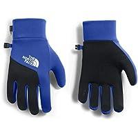 THE NORTH FACE Unisex Handschuhe Etip