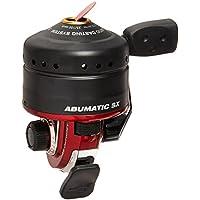 Abu Garcia 10 Abumatic SX Spincast Reel by Abu Garcia
