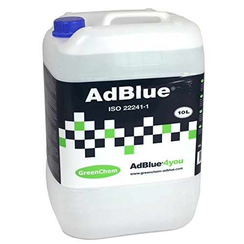 GreenChem-AdBlue-10L-with-spout