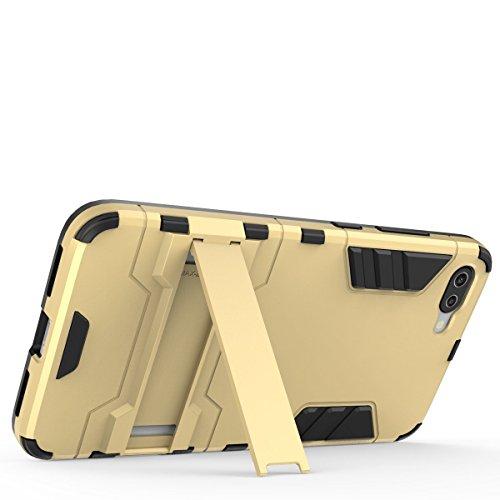 Rockwey® Asus ZenFone 4 Max ZC520KL