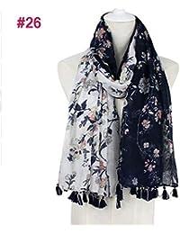 01cd04e1c1b7 Amazon.fr   Accessoires - Femme   Vêtements   Echarpes et foulards,  Casquettes, bonnets et chapeaux, Ceintures et plus