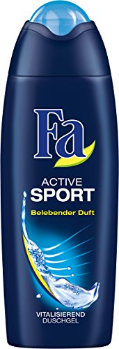 fa-duschgel-active-sport-6er-pack-6-x-250-ml