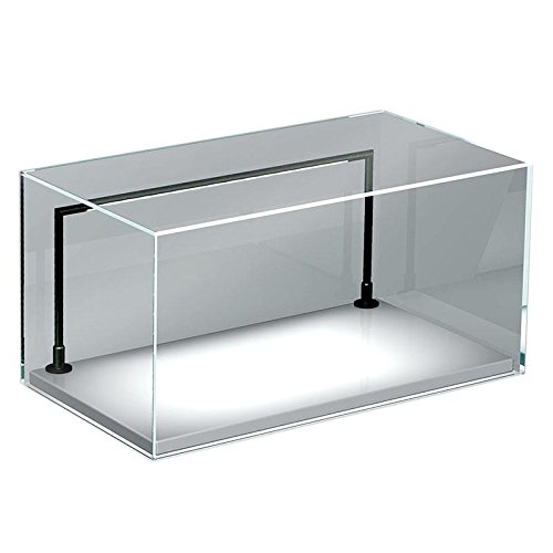 VITRA LUX L, 100cm, 18W, Blanco neutro. Iluminación Led para Vitrinas y Expositores de joyas y relojes