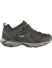 +8000 Zapatillas Tesas 17I Zapatos de Senderismo (42 EU)