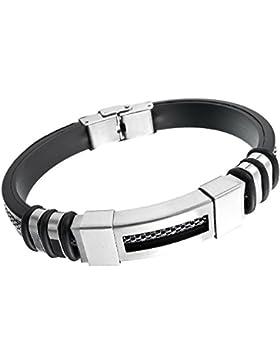 Modisches Stahlarmband | Armband aus Metall | Beyond Dreams
