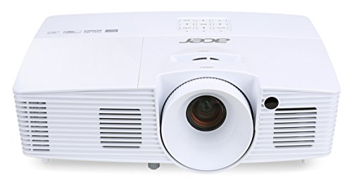 acer-h6517abd-full-hd-proiettore-dlp-3d-3400-ansi-lumen-contrasto-200001-1920-x-1080-pixel-144-hz-tr