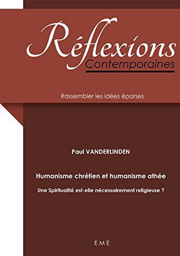 humanisme-chrtien-et-humanisme-athe-rflexions-contemporaines