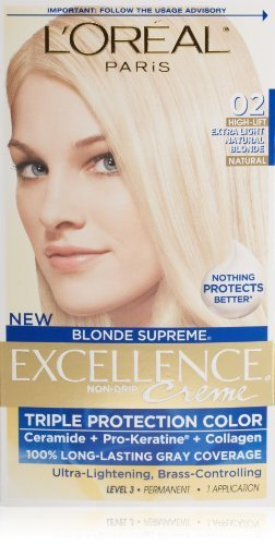 loreal-excellence-creme-haircolor-extra-light-natural-blonde-by-loreal-english-manual
