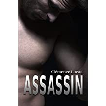 Assassin (French Edition)