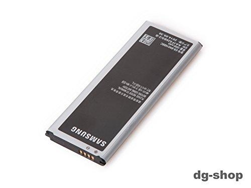 batteria-originale-eb-bn910bbe-per-samsung-galaxy-note-4-sm-n910f-3220-mah