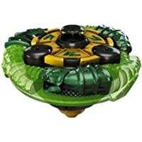 Mega Brands Magnext Battle Strikers Turbo Tops #29461 Cobra