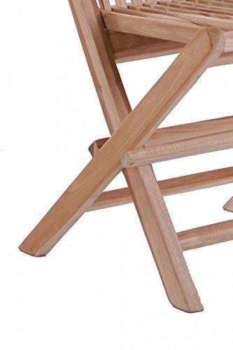 sam-hochlehner-menorca-klappstuhl-aus-massivholz-gartenstuhl-aus-teak-holz-fuer-balkon-terrasse-oder-garten-53263248-2