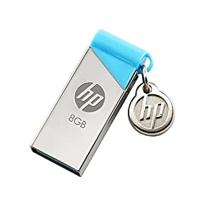 HP v215b Pen Drive