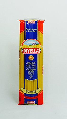 divella-linguine-nr14