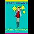 Star Island (Skink)