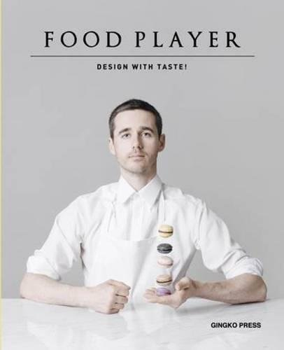 Food Player : Design with taste !