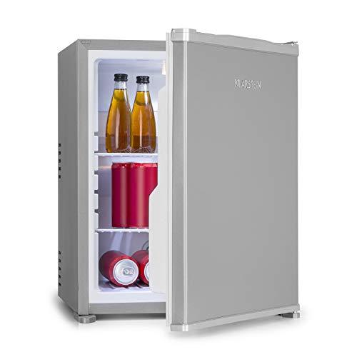 Klarstein Nagano M Mini-Kühlschrank ...